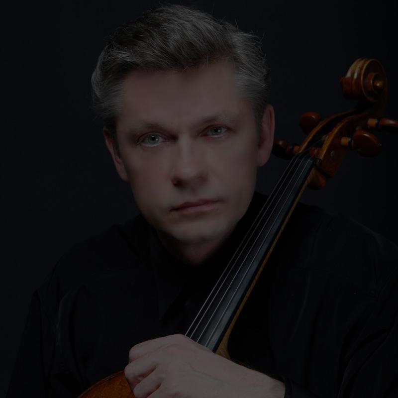 https://www.tcherkassov.ch/wp-content/uploads/2020/11/portrait.jpg