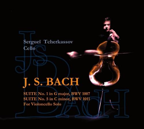 https://www.tcherkassov.ch/wp-content/uploads/2020/11/serguei_tcherkassov_cello_500.jpg