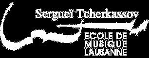 https://www.tcherkassov.ch/wp-content/uploads/2020/11/serguei_tcherkassov_logo.png